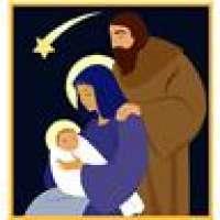 Advent 2016 - Christmas in the Gospels